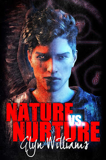 [Book Review] Nature vs Nuture by Glyn Williams