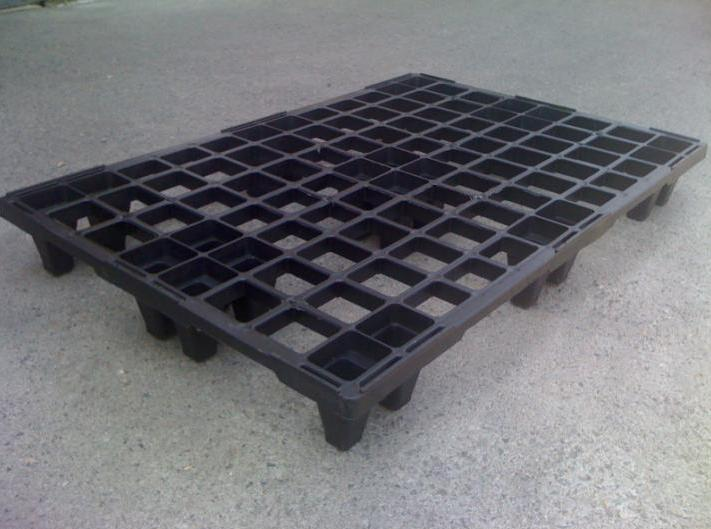 Palet-plastico-800x1200mm-encajable-24-pies