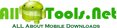 AllAndroidTools-The Home Of Mobile Downloads