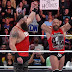 Puntuaciones - WWE Survivor Series 2017