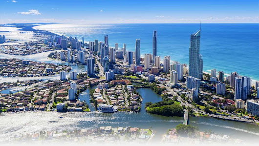 2 Buzzing Reasons to Visit the Mesmerizing Gold Coast