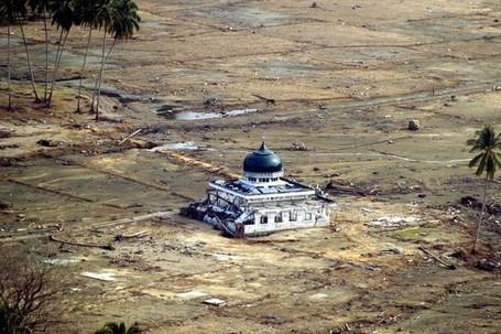 masjid rahmatullah aceh