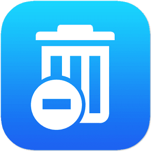Root Uninstaller Pro 1.2.6 APK