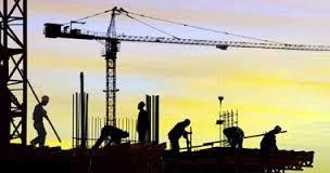 عناوين شركات المقاولات والمكاتب الهندسية في مصر Eng Walid Saied