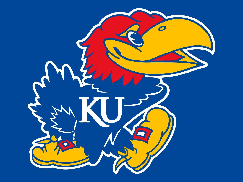 Kansas Jayhawks Game Schedule, TV Listings, Videos and ...