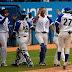 Nocaut Azul a los Piratas, 34 hits entre Elefantes y Cazadores, resumen Serie Nacional