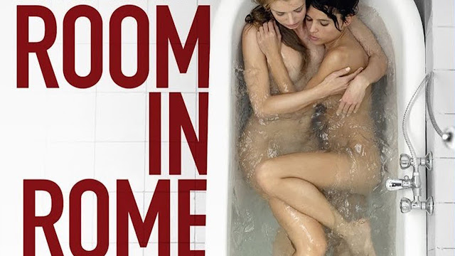 room in rome full movie download in hd