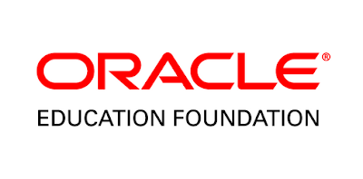 Oracle Education Foundation