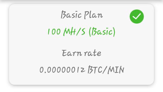 Apakah Server Bitcoin Miner Membayar