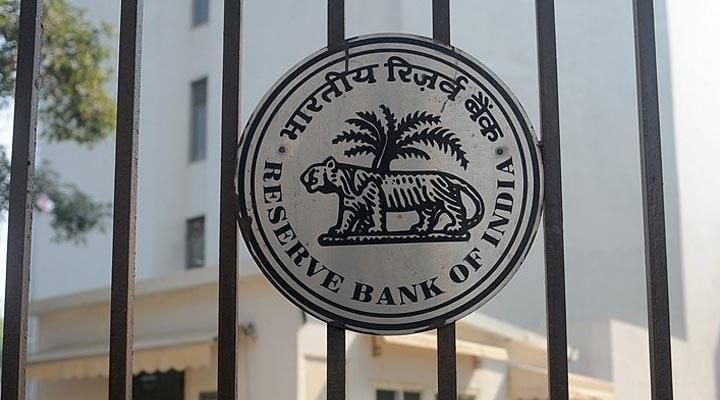 rbi%2Bbanking%2Bsystem%2Bindia