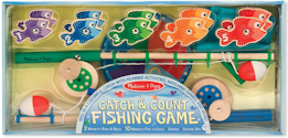 http://theplayfulotter.blogspot.com/2017/11/melissa-doug-catch-count-fishing-game.html
