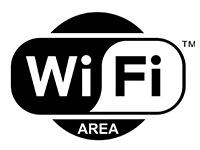 Cara Mempercepat Koneksi Wi-Fi
