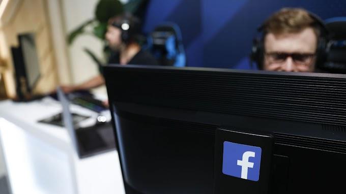 Facebook dio a Netflix, Spotify y Amazon un acceso a datos privados de sus usuarios: NYT