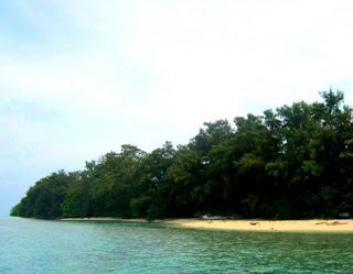 http://www.teluklove.com/2017/04/destinasti-objek-wisata-pulau-papatheo.html