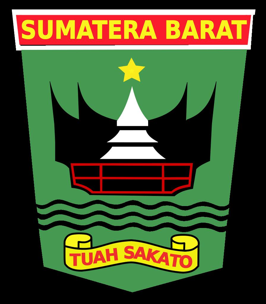 Daftar Cerita Rakyat Sumatera Barat