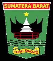 Logo Provinsi Sumatera Barat