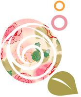 Logo Burbujas de Recuerdos