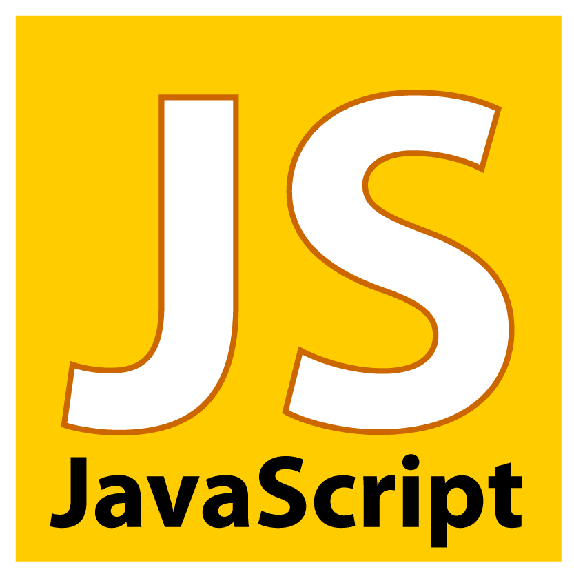 Complete Javascript Video Tutorials In on Php Script