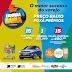 Liquida Bahia realiza carreata de abertura no dia 7 de julho e promete repetir o sucesso das edições anteriores