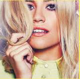 Free Download Mp3 Pixie lott - Kill A Man