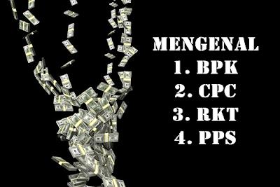 BPK,CPC, RKT, PPS comontech