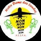 Notre-Dame-des-Landes est une commune de l'Ouest de la France, située dans le département de la Loire-Atlantique