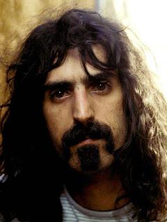 Frank Zappa Kimdir