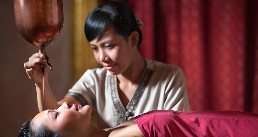 Spa Bali Ubud Melalui Spaongo