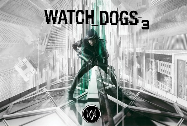 تسريب تفاصيل جديدة عن لعبة Watch Dogs 3 وتاريخ للكشف عنها و معلومات لأول مرة