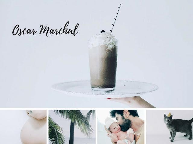 https://www.instagram.com/oscar_marchal/
