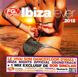 Download   Ibiza Fever   (2012)