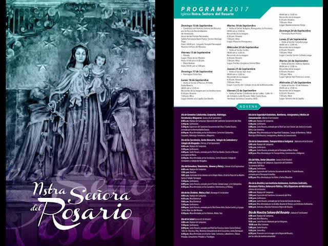 inician-festividades-en-honor-nuestra-senora-rosario-perija