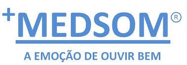 http://medsomportugal.wix.com/medsom