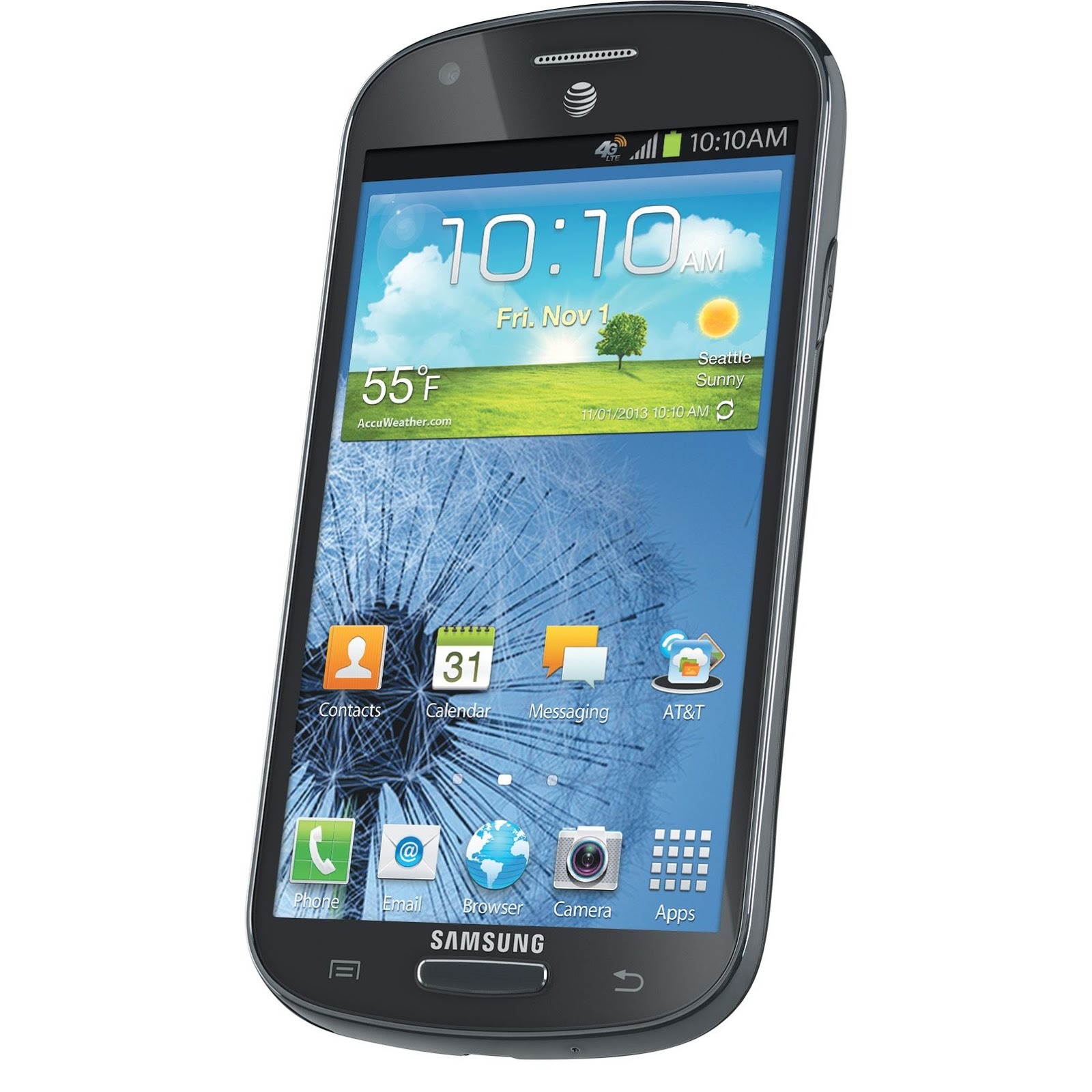 AT&T Announces New GoPhone Plans and First Prepaid LTE ...