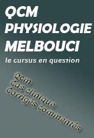 CLINIQUE TÉLÉCHARGER MELBOUCI
