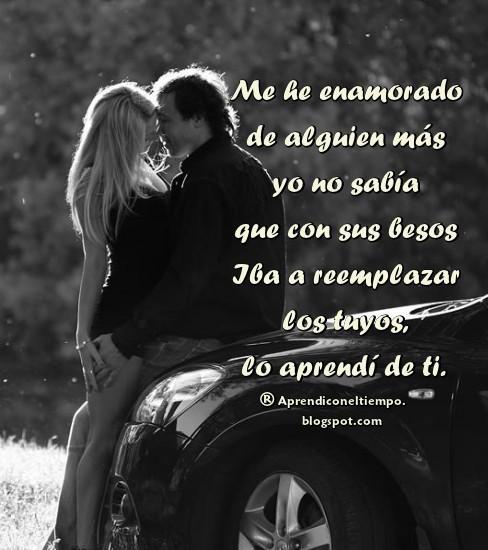 -Aprendí Con El Tiempo, Esa Frases que son escritas para ti, Frases para los hombres, Mes de Abril, Videos, Amor, Con Amor para ti,