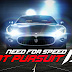 Need for Speed™ Hot Pursuit v2.0.18 Apk + Data Mod [Unlocked]