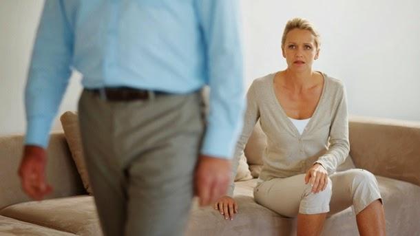 Harmonie in der Partnerschaft ohne Trennungsstress erleben
