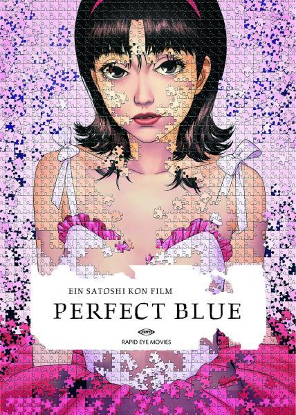 Perfect_Blue.jpg