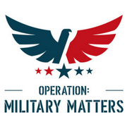 Operation: Military Matters