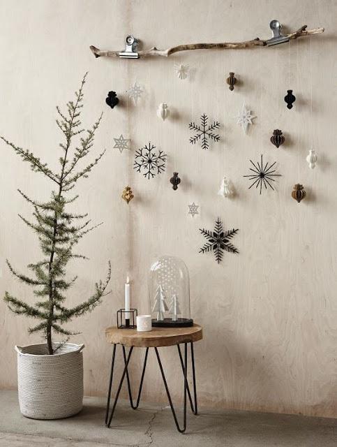 Navidad Craft ????