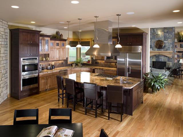 Make your dream kitchen with kitchen ideas Make your dream kitchen with kitchen ideas Make 2Byour 2Bdream 2Bkitchen 2Bwith 2Bkitchen 2Bideas4