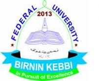 FUBK Academic Calendar 2017