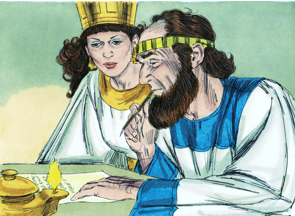 https://www.biblefunforkids.com/2019/07/queen-esther-overview.html