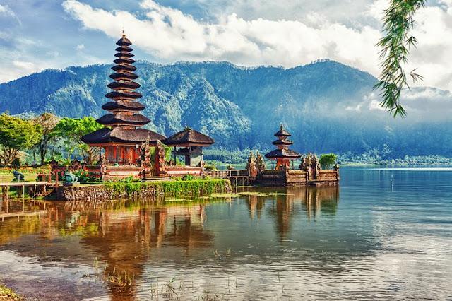 most-beautiful-islands-in-world