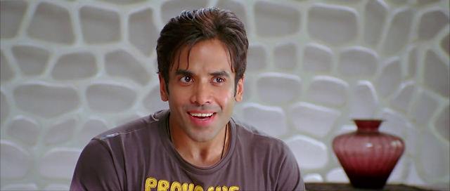 Kyaa Super Kool Hain Hum (2012) Full Movie Hindi 720p HDRip ESubs Download