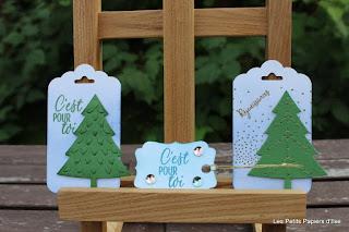 http://lespetitspapiersdilse.com/creations/etiquettes-cadeau-pour-noel/
