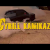 Download New Video : Cyrill Kamikaze – Nipe Mugongo { Official Video }