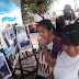 Promosi Pesona Alam Tanimbar, Stand Balai POM MTB Ramai Dikunjungi