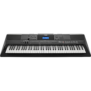 Yamaha Keyboard for sale, Yamaha PSR E463 price